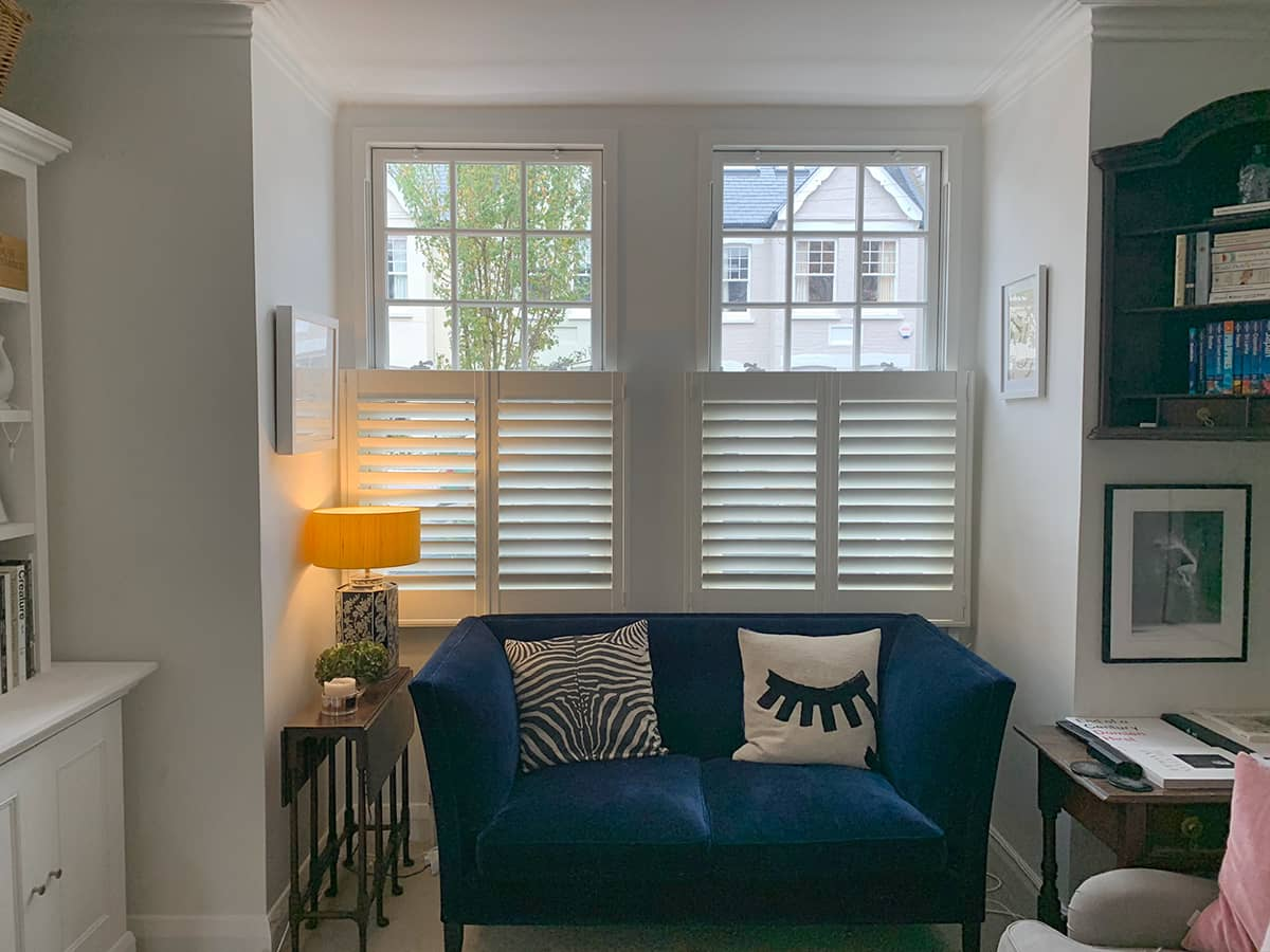 cafe-living-room-shutters-plantation-shutters-ltd