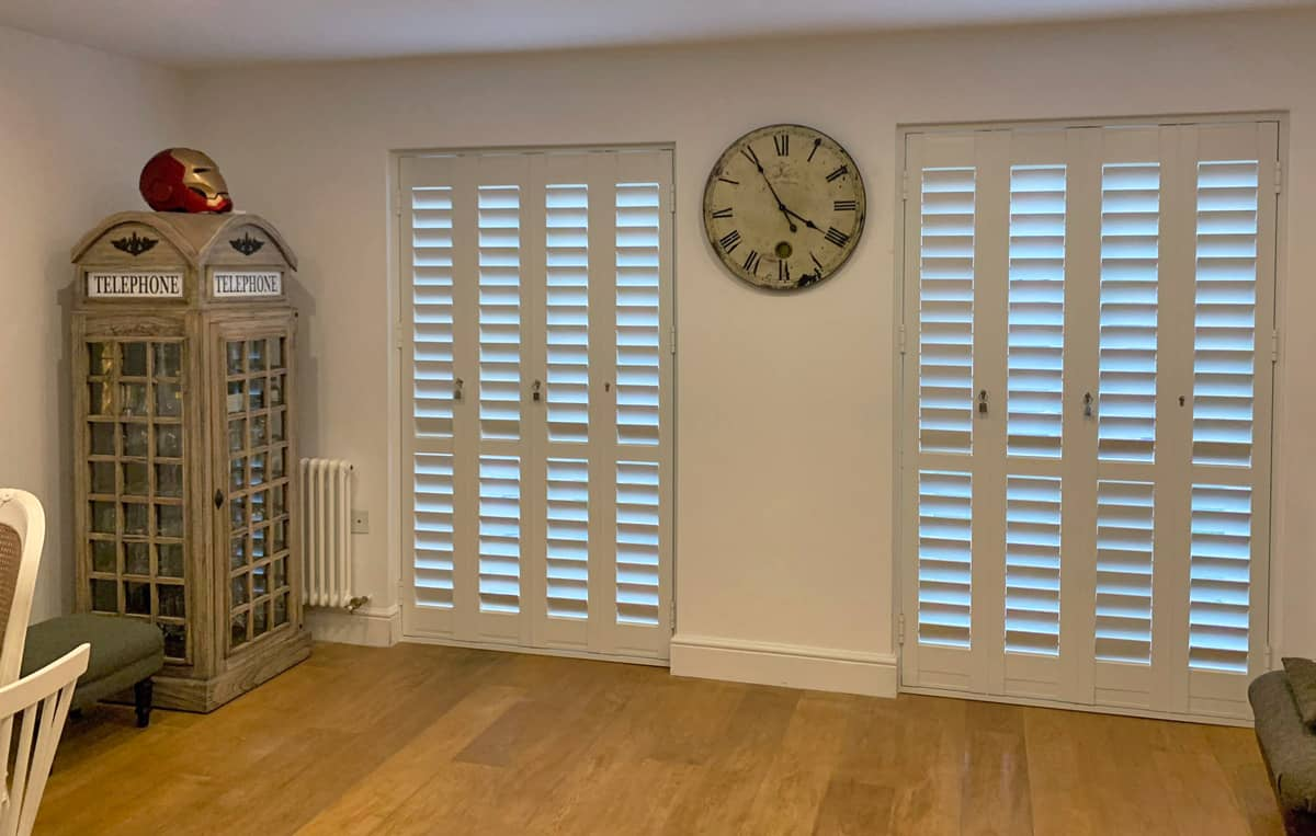 aluminium-security-shutters-plantation-shutters-ltd