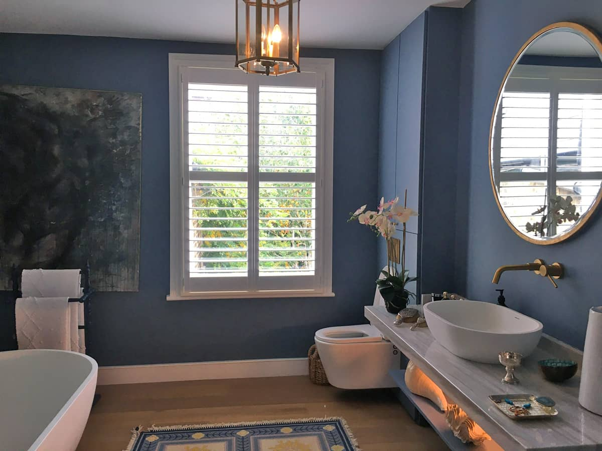 bathroom-shutters-plantation-shutters-ltd