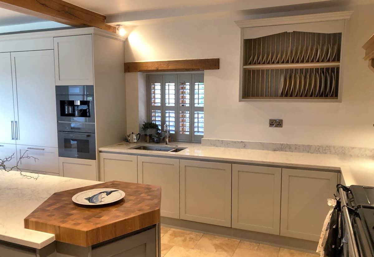 kitchen-wooden-shutters-plantation-shutters-ltd