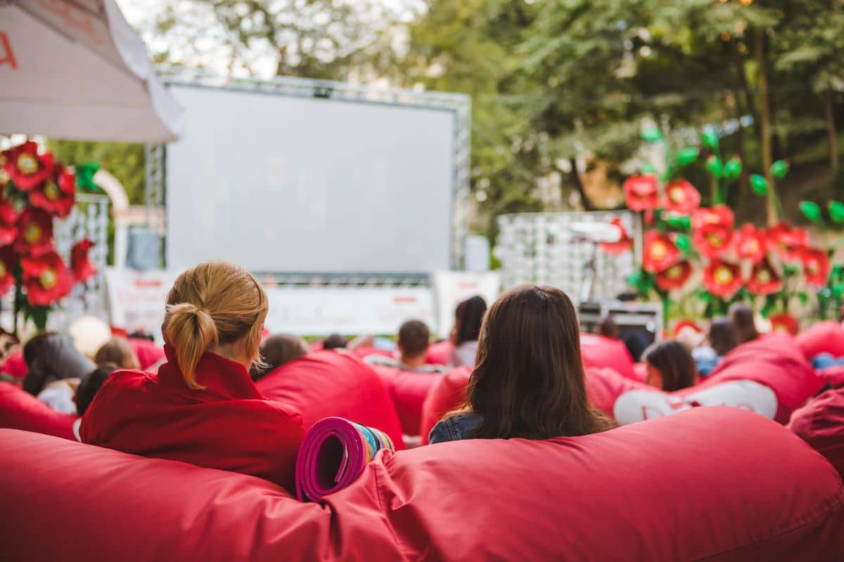 outdoor-cinema-plantation-shutters-ltd