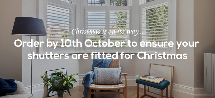 Banner-Xmas-Cutoff-by-Plantation-Shutters-Ltd-Small-Ad-no-button.jpg