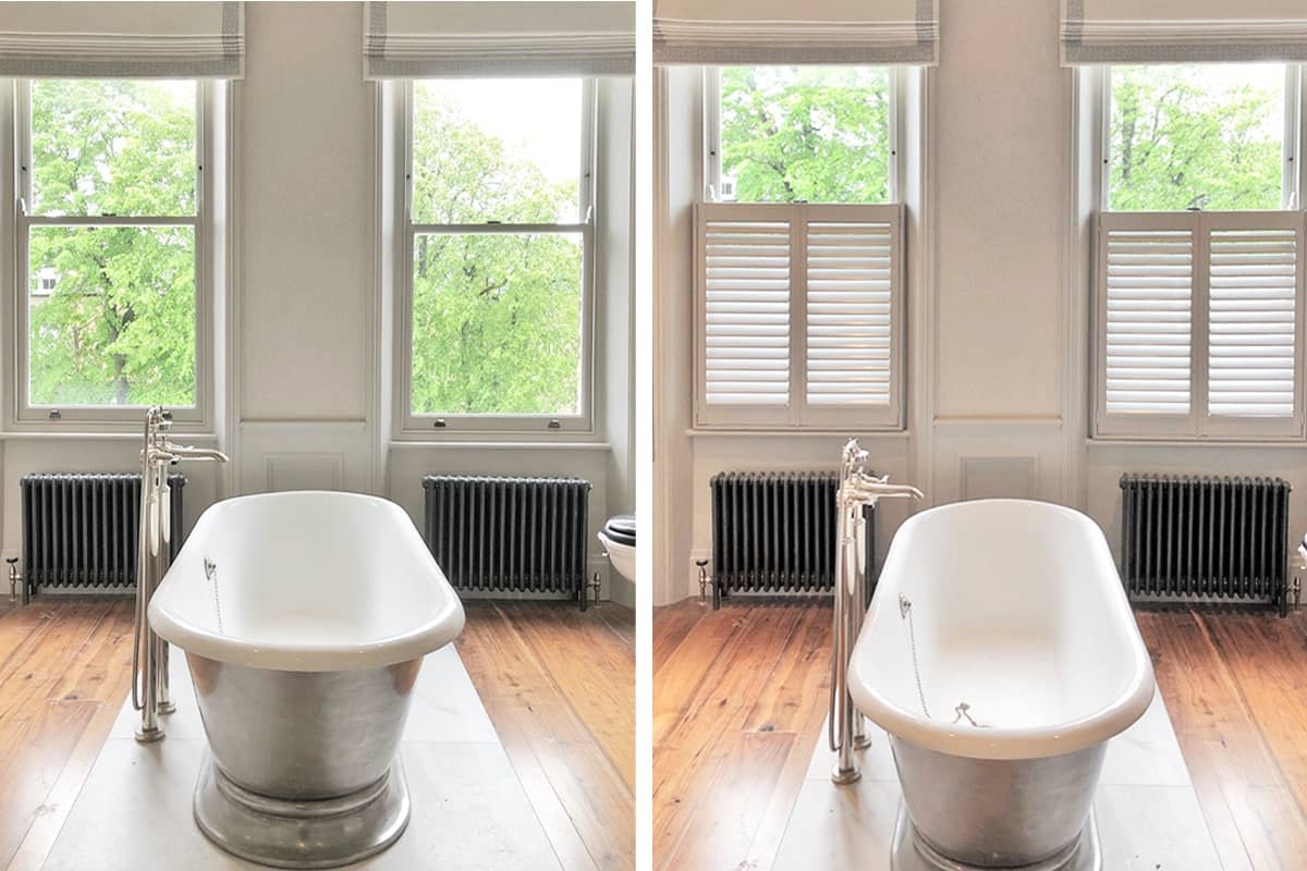 bathroom-shutters-before-and-after-plantation-shutters-ltd