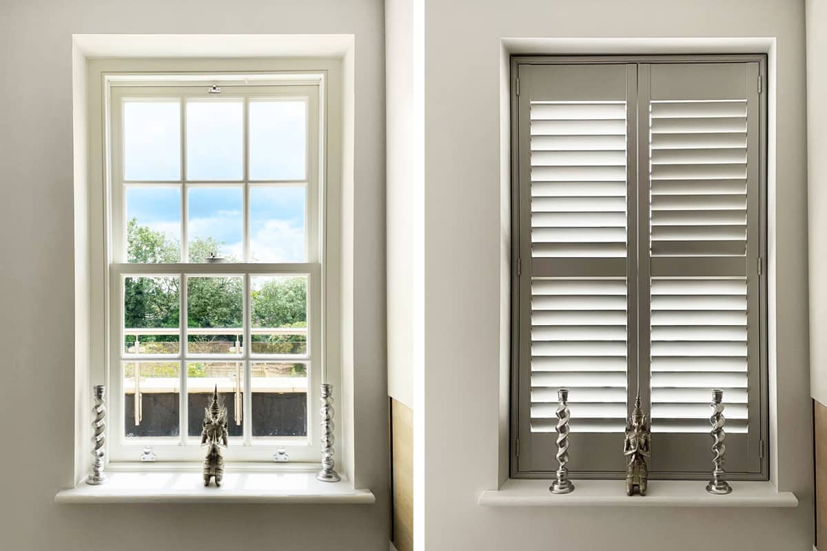 before-and-after-plantation-shutters-ltd