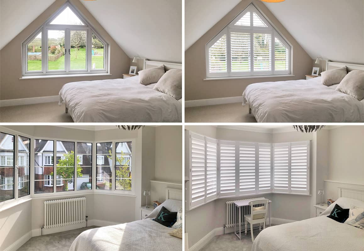 shaped-shutters-before-and-after-plantation-shutters-ltd