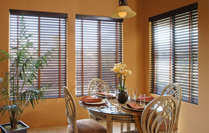 Blinds by Plantation Shutters Ltd