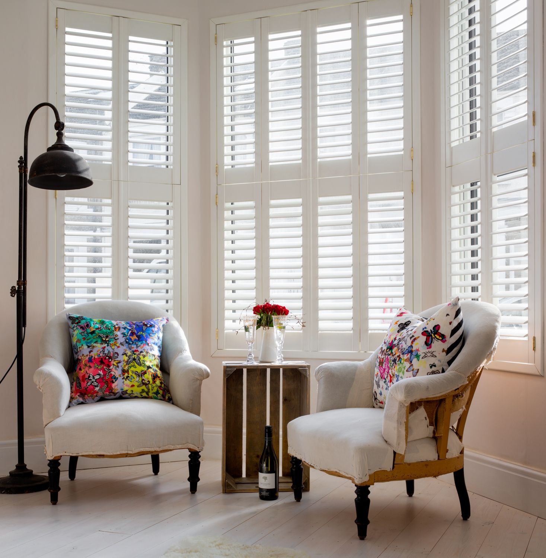 Photo Gallery | Interior Window Shutters | Plantation Shutters