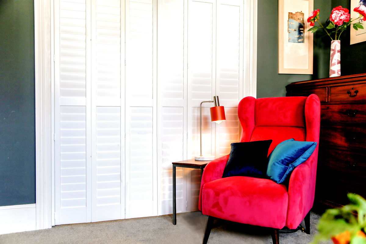 Door Shutters Plantation Shutters Ltd
