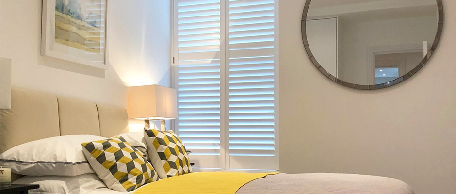 blinds pinterest bali plantation shutters new interior images on baliblinds best window indoor