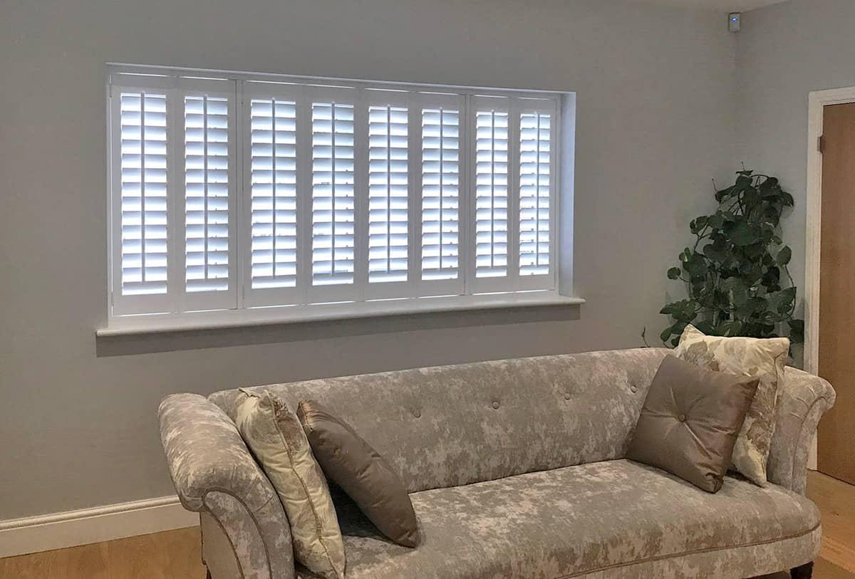 hardwood-shutters-plantation-shutters-ltd