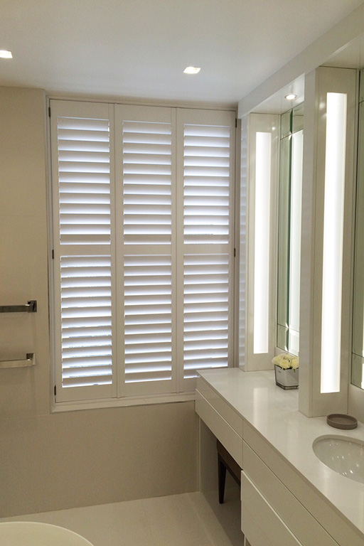 Lifestyle Shutters Gallery Plantation Shutters