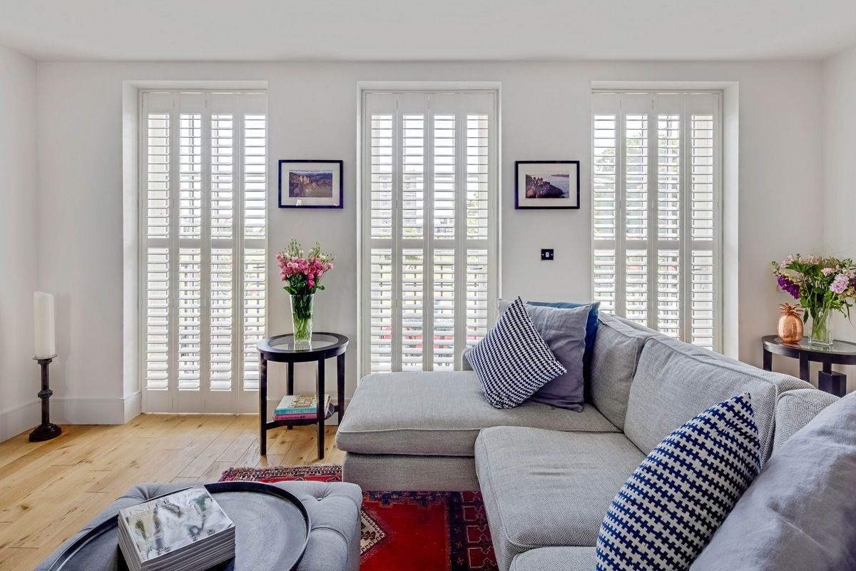 Shutters For Doors French And Patio Doors Plantation Shutters