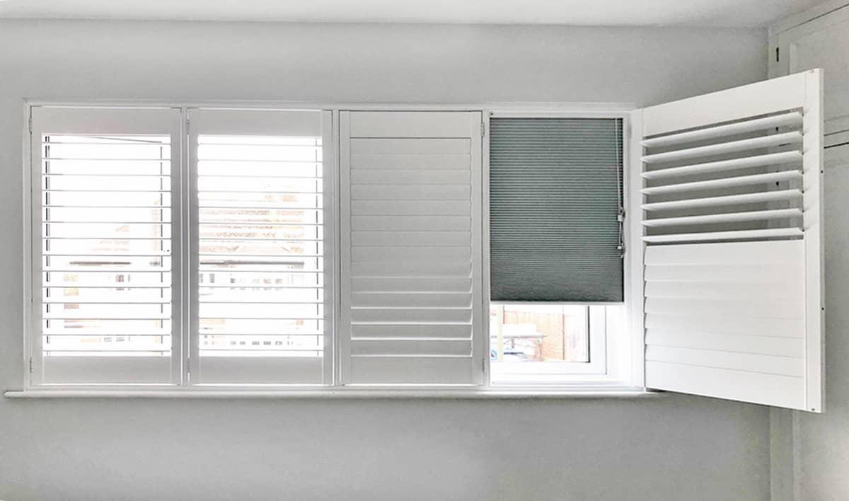 room-darkening-blinds-plantation-shutters-ltd