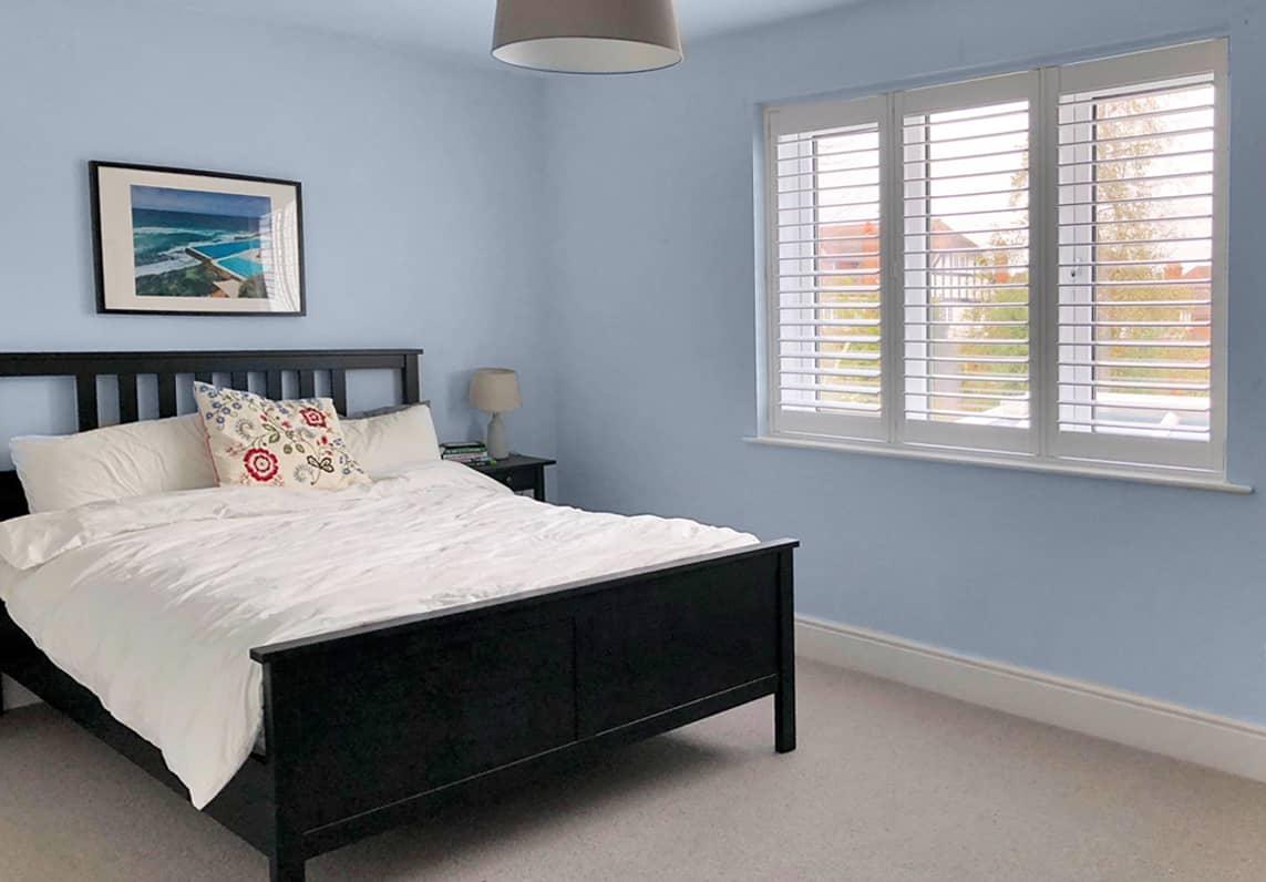 bedroom-shutters-plantation-shutters-ltd