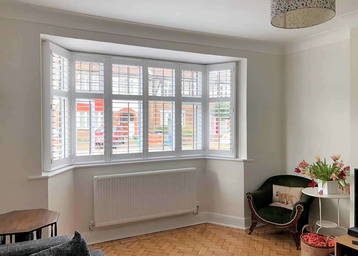 living-room-craftwood-mdf-plantation-shutters-ltd