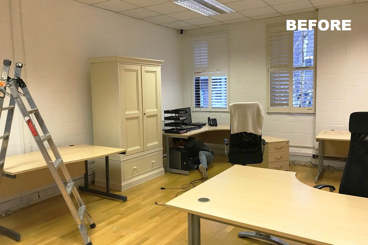 Plantaion Shutters Ltd Old Office Layout Mid-Change.jpg