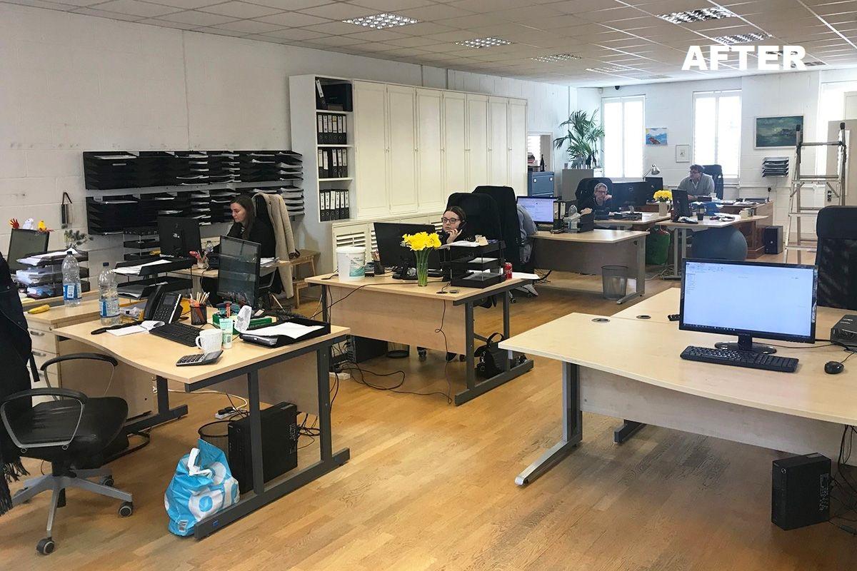 Plantation Shutters New Office Layout 19.03.jpg
