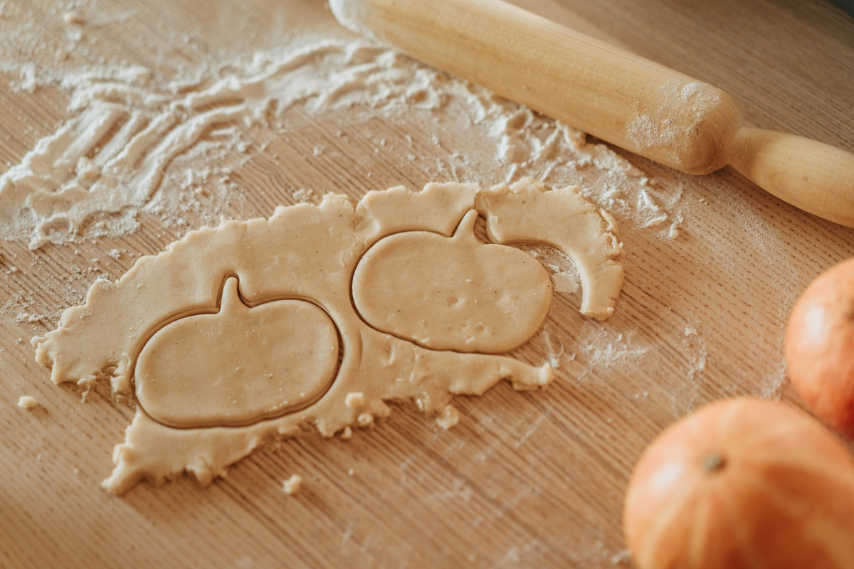 Pumpkin Cookies - Plantation Shutters Ltd.jpg