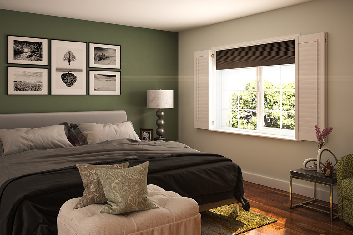 blinds shades treatments categories p beige the in en canada room vinyl x darkening window decor depot home roller and