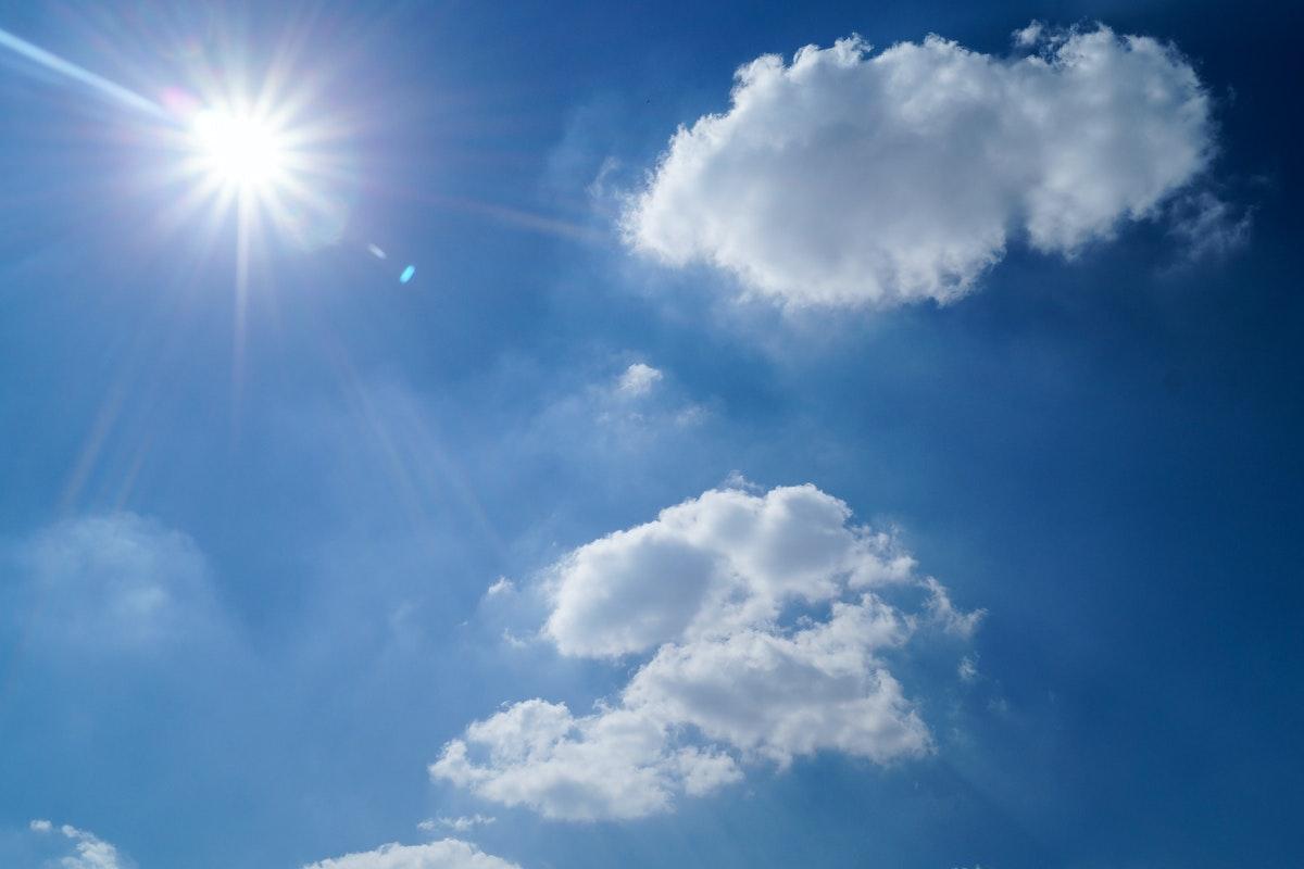 Sunny Sky - Plantation Shutters Ltd.jpg