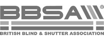 British Blind & Shutters Association