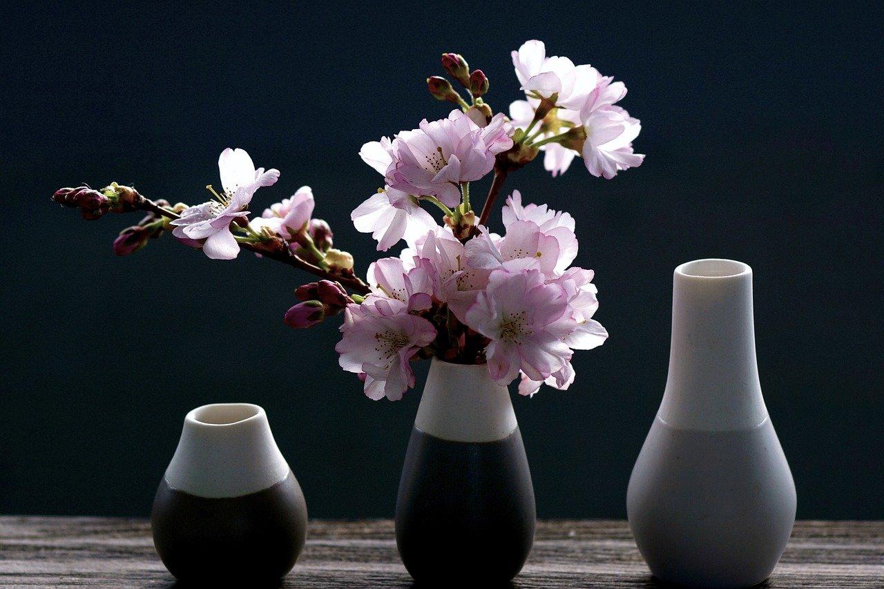 interesting-vase-plantation-shutters-ltd