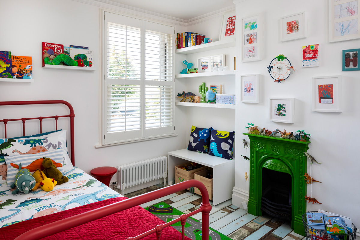 childrens-bedroom-2.jpg