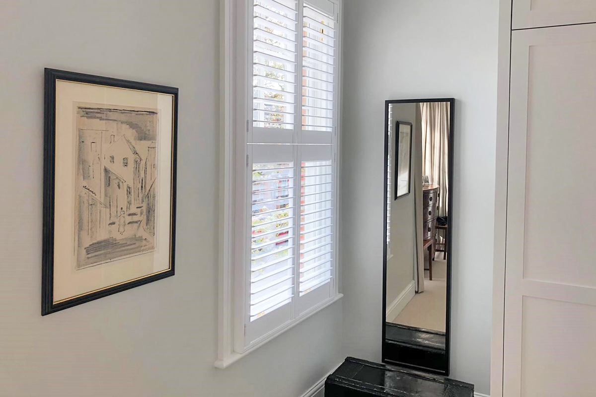 barnes-bedroom-shutters-plantation-shutters-ltd