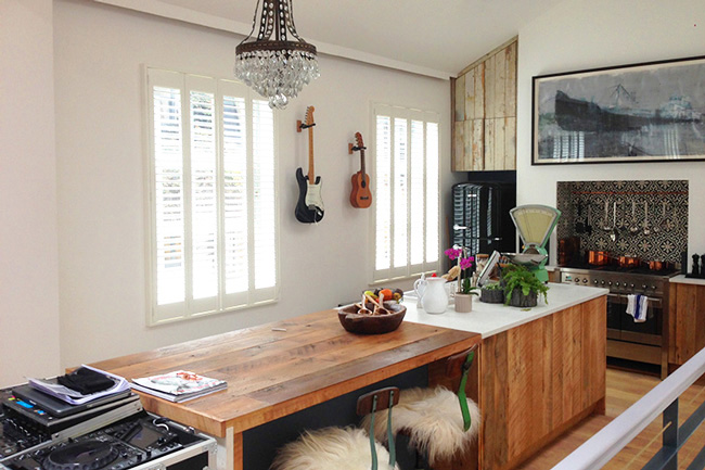 lifestyle shutters interior window shutters plantation