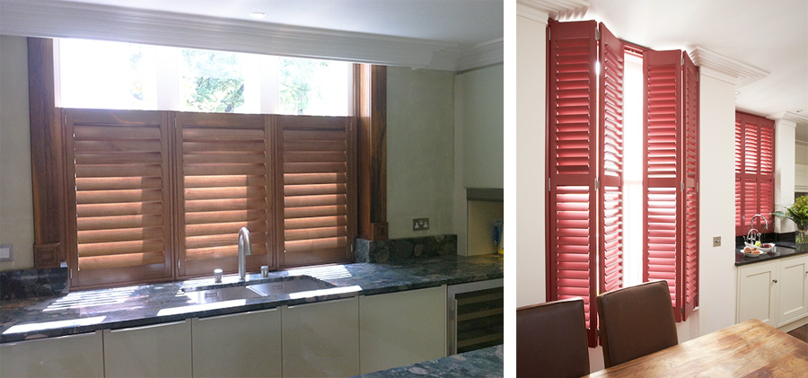 kitchen shutters interior window shutters plantation