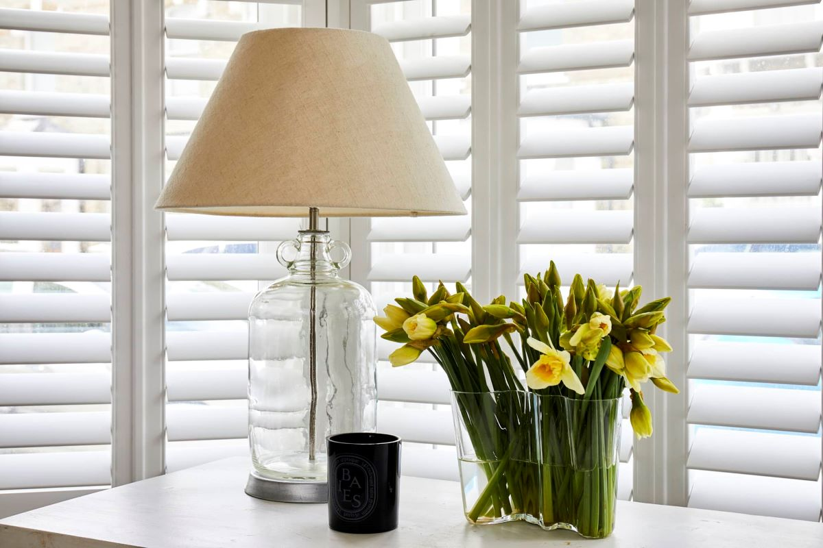 living-room-daffodils-plantation-shutters-ltd.jpg