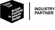 BIID - Industry Partner