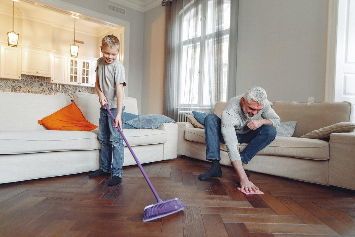 cleaning-image-pexels-plantation-shutters-ltd