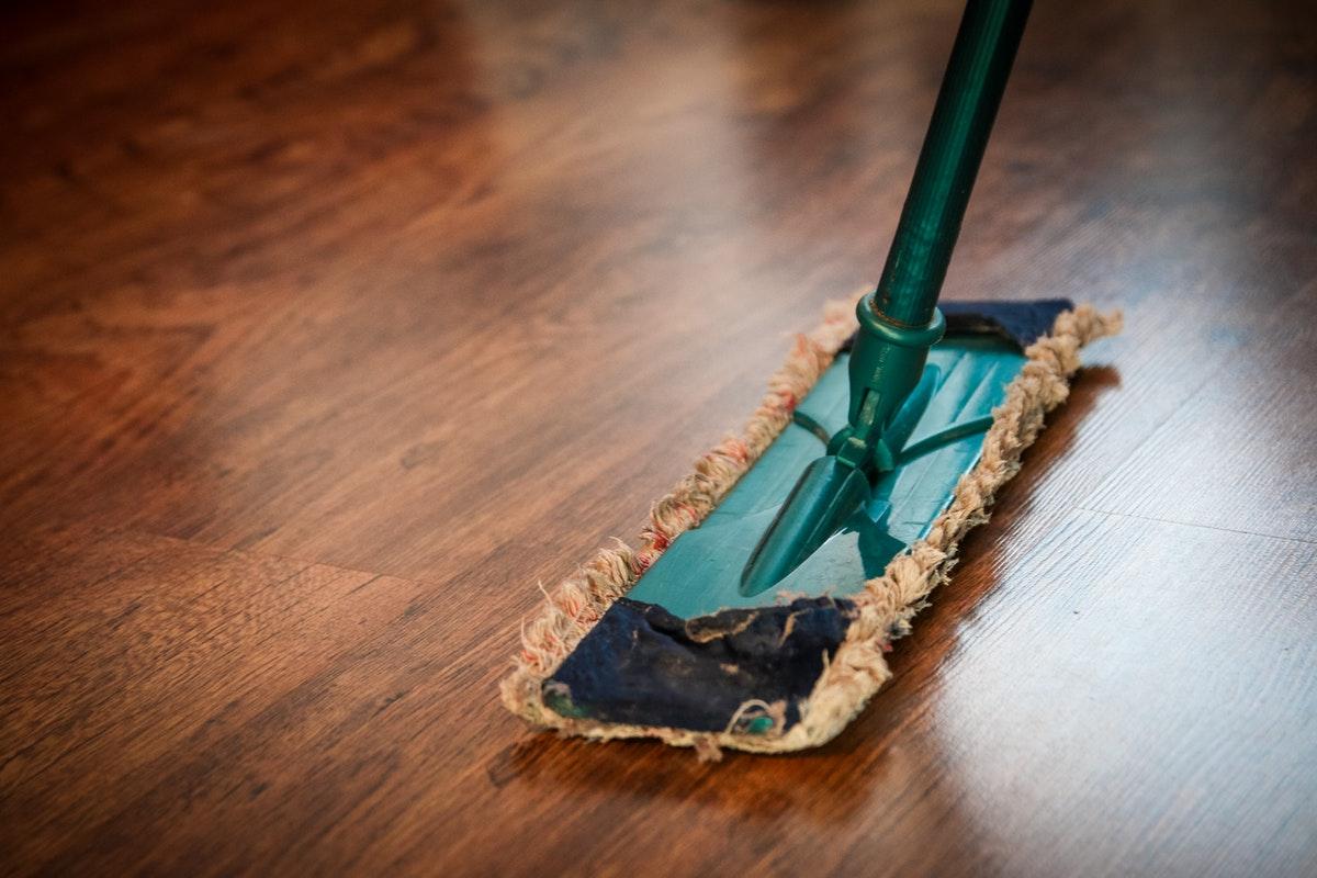 sweeping-brush-pexels-plantation-shutters-ltd