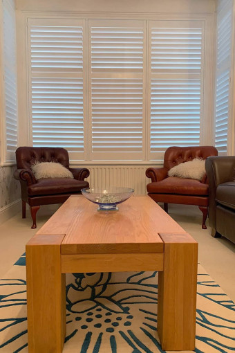 living-room-shutters-plantation-shutters-ltd