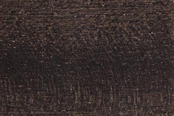Black Walnut by Plantation Shutters Ltd
