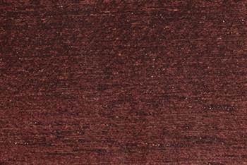 Dark Mahogany by Plantation Shutters Ltd