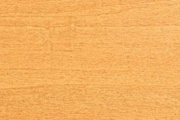 French Oak by Plantation Shutters Ltd