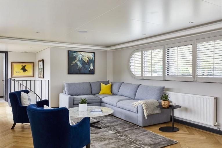 Living Room Boat Shutter by Plantation Shutters Ltd.jpg
