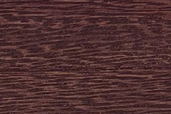 Mahogany by Plantation Shutters Ltd
