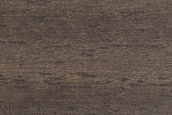 New Ebony by Plantation Shutters Ltd