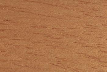 Red Oak by Plantation Shutters Ltd