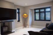 Tonbridge by Plantation Shutters Ltd