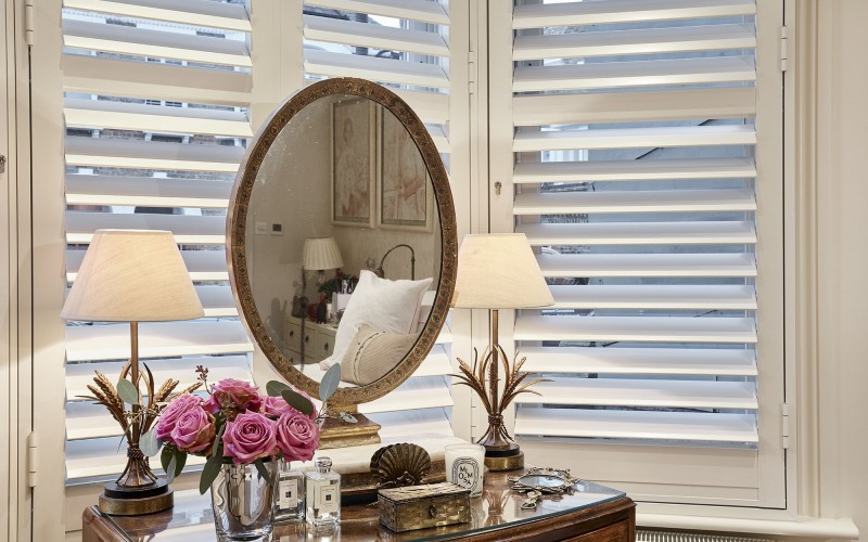 Aluminium Security Shutters by Plantation Shutters Ltd.jpg