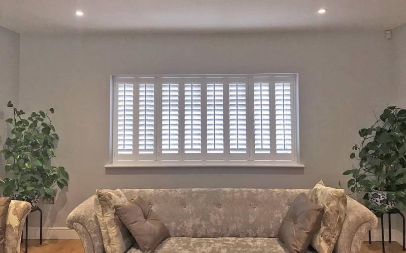 living-room-shutters-plantation-shutters-ltd