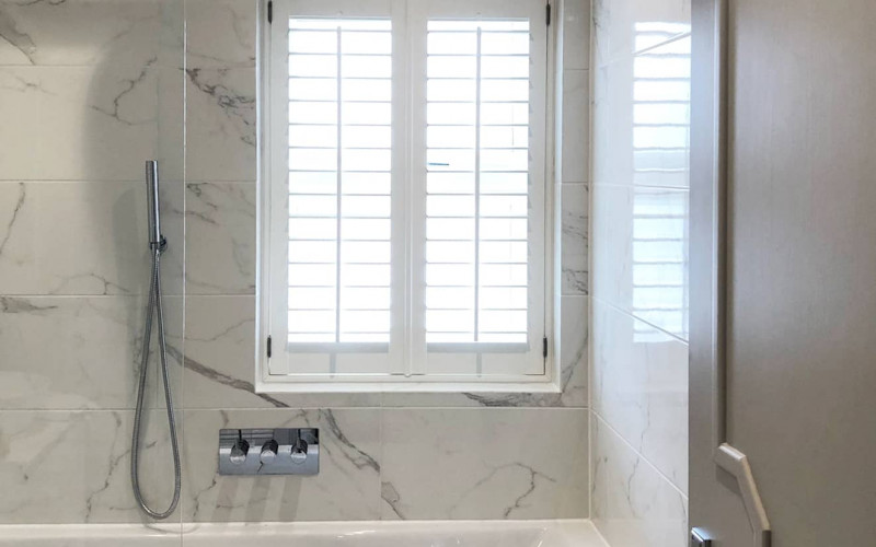 bathroom-shutters-plantation-shutters-ltd
