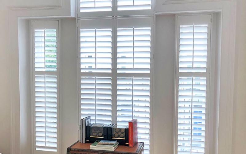 shaped-shutters-plantation-shutters-ltd