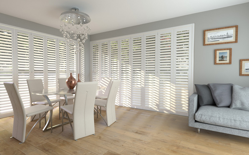 Ultra-Shutters-by-Plantation-Shutters-Ltd-1.jpg