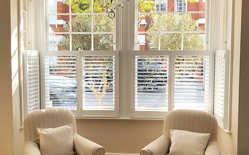 barnes-wood-shutters-plantation-shutters-ltd