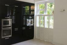Caf 233 Style Shutters Window Shutters Plantation